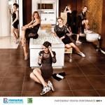 Calendar Romstal 2011