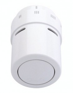 Danfoss-Living-Design-Termostat