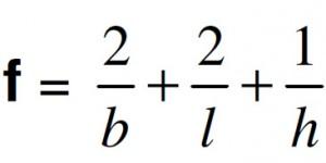 calcul-termic