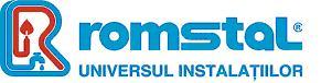 Blogul Romstal – Universul Instalatiilor