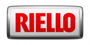 Logo Riello