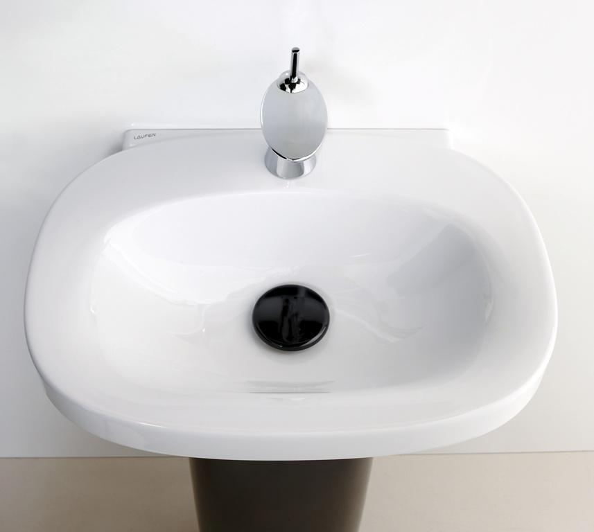 Lavoar pentru baie