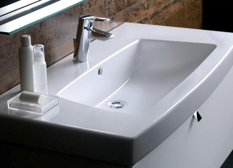 counter-top-washbasin-50272-2044451