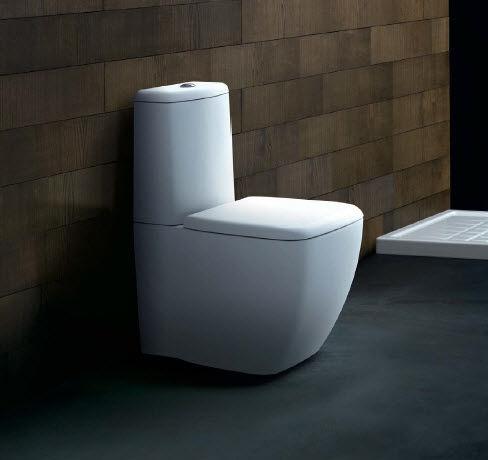 toilet-50272-1936357
