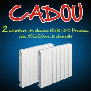 ETICHETA - 2 calorifere NSR-500x500