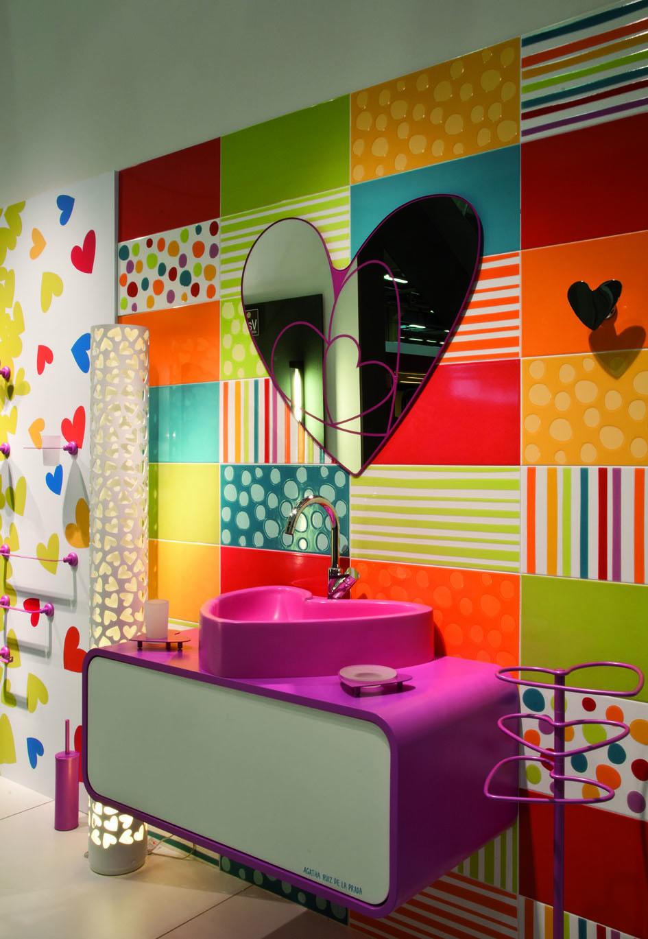 ambientul lunii mai blogul romstal. Black Bedroom Furniture Sets. Home Design Ideas