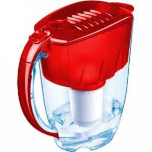 cana cu filtru aquapur