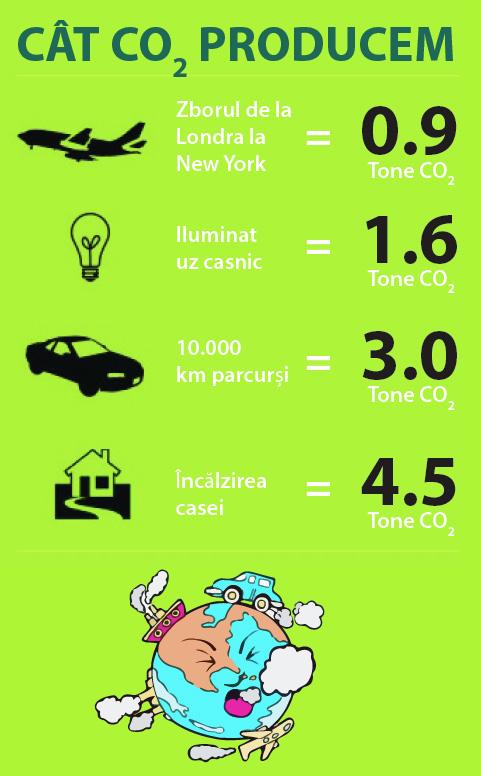 consum-gaze
