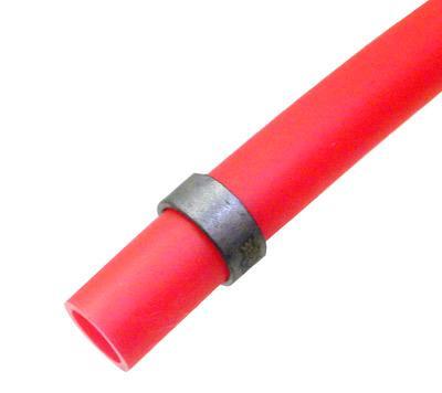 step3-slide-crimp-ring