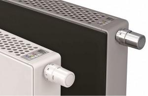 radiator ULOW-E2