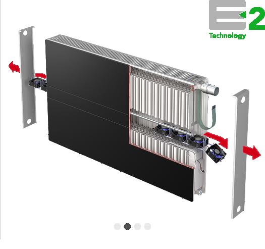 un singur radiator cu beneficii multiple blogul romstal. Black Bedroom Furniture Sets. Home Design Ideas