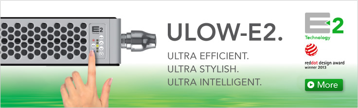 calorifer ulow e2