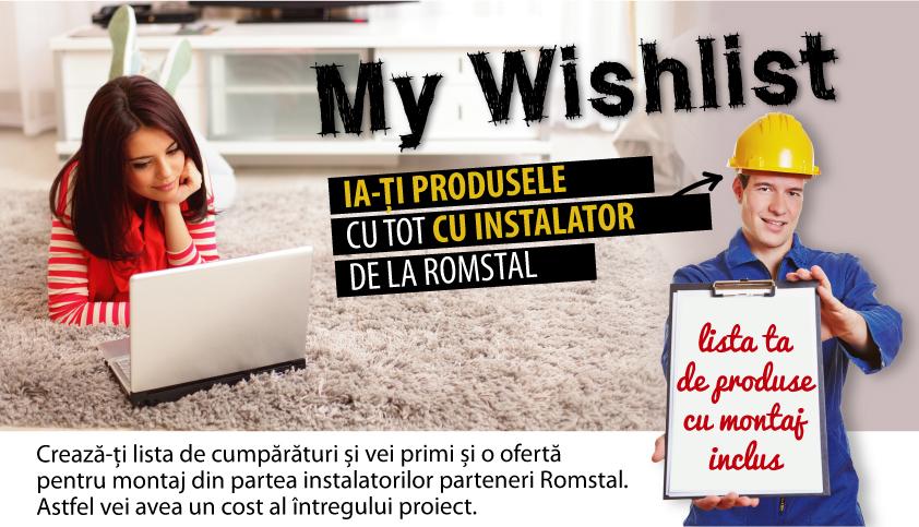 vizual wishlist_2-02