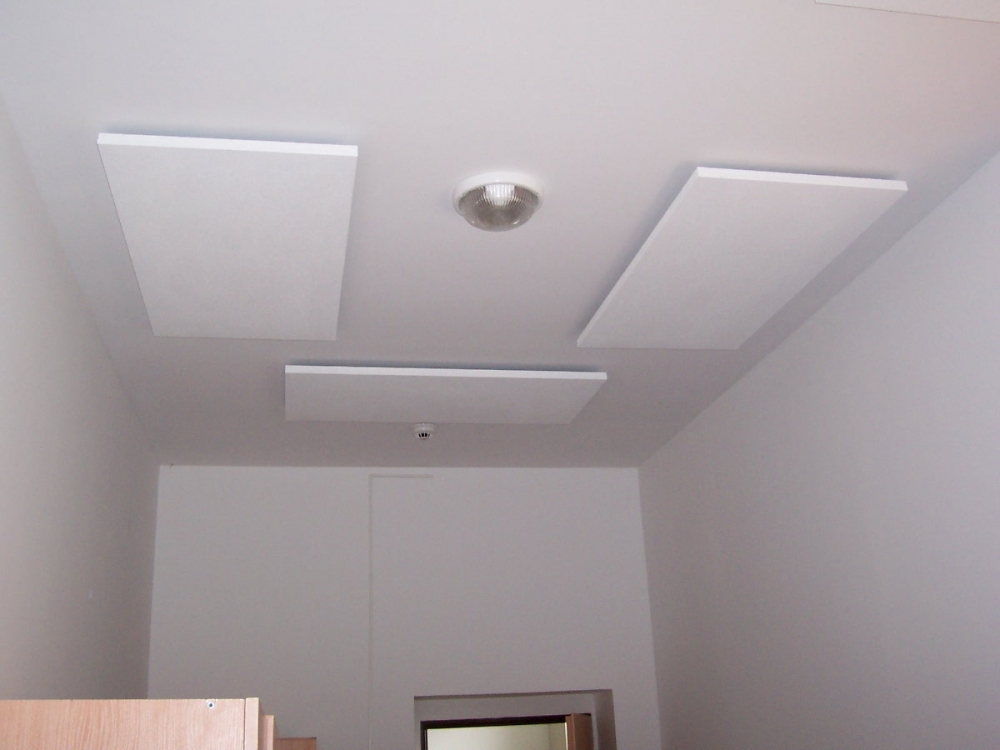 panou infrarosu-ecosun-300-u-99