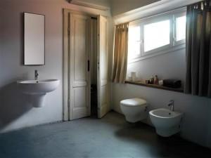 sanitare baie Globo Grace