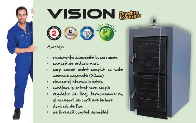 cazan-vision