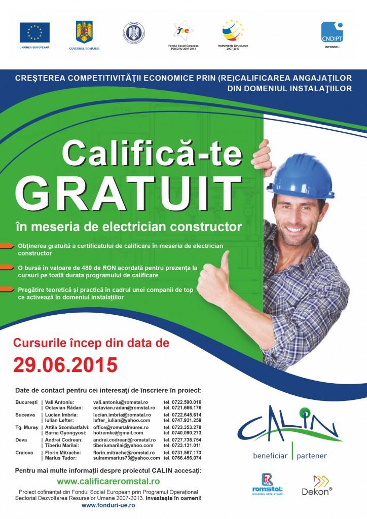 Afish CALIN ELECTRICIAN A3 (nov 2014)-01
