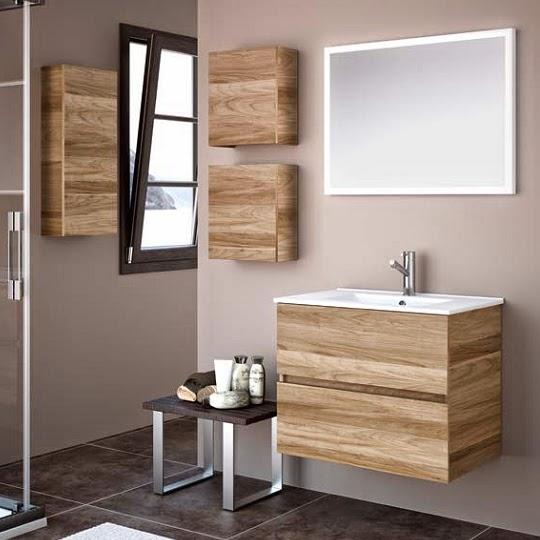 mobiliere de baie
