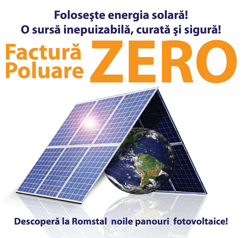 Switch-Solar---panouri-fotovoltaice-(A4)-01