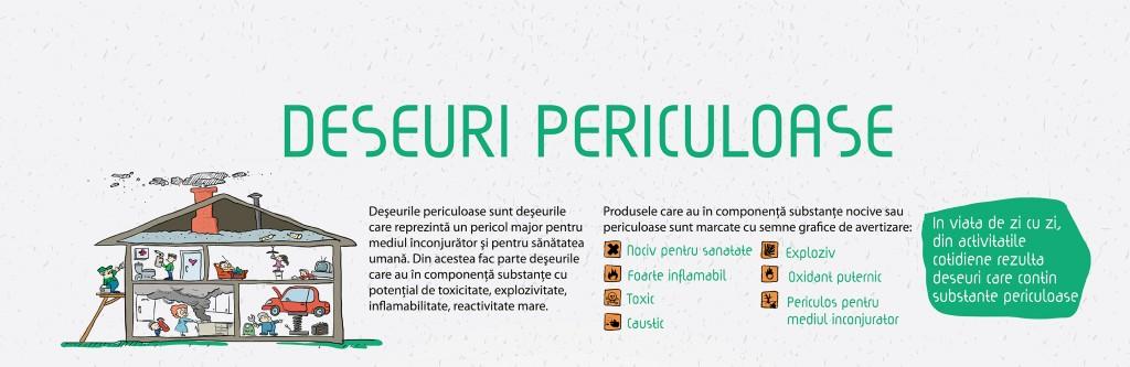 DESEURI PERICULOASE_100x150-011