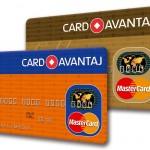 card-avantaj-credit-europe-bank-rate-fara-dobanda