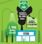 solutii ecologice mic