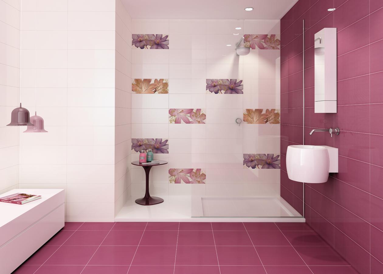 faianta colorgloss-20x50
