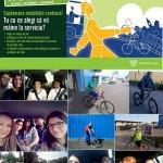saptamana-mobilitatii-poster