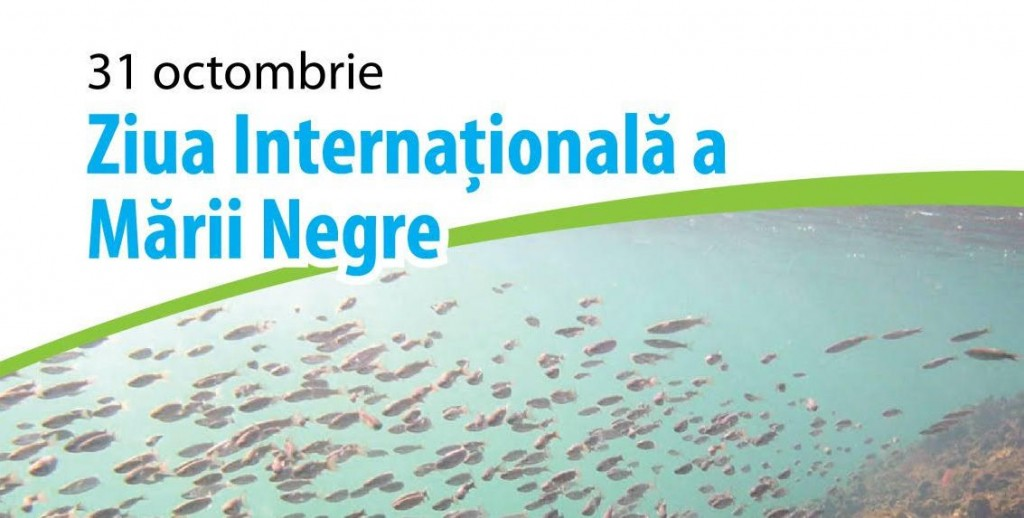 ziua Internationala a Marii Negre
