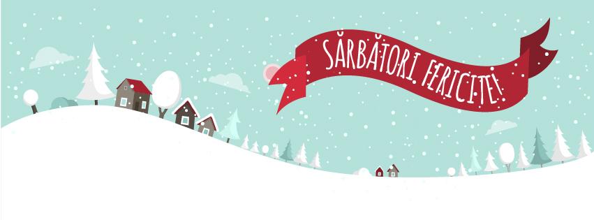 cover_sarbatori_1-02