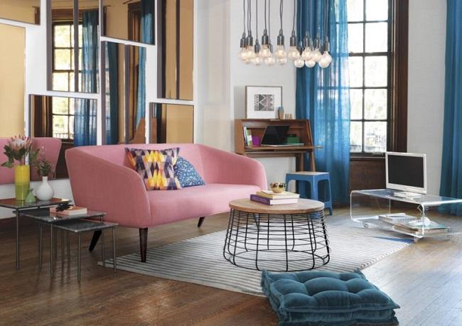 1-canapea-culoarea-anului-2015-decor-modern-colorat