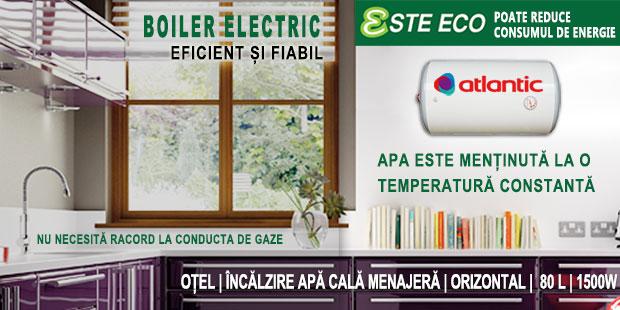 BOILER-ELECTRIC-ATLANTIC