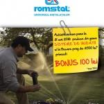 IRIGATII-BONUS-100-LEI--a4