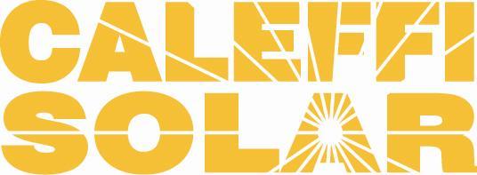 Caleffi_Solar