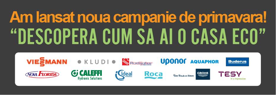Campanie - banner blog - 2