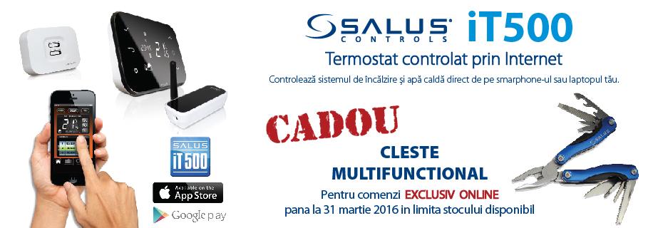 SALUS IT500 + clesti - banner_blog