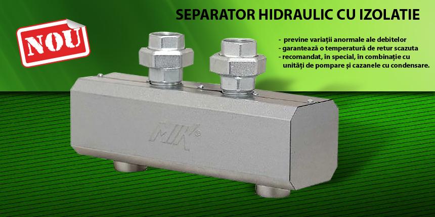SEPARATOR HIDRAULIC  - banner_site