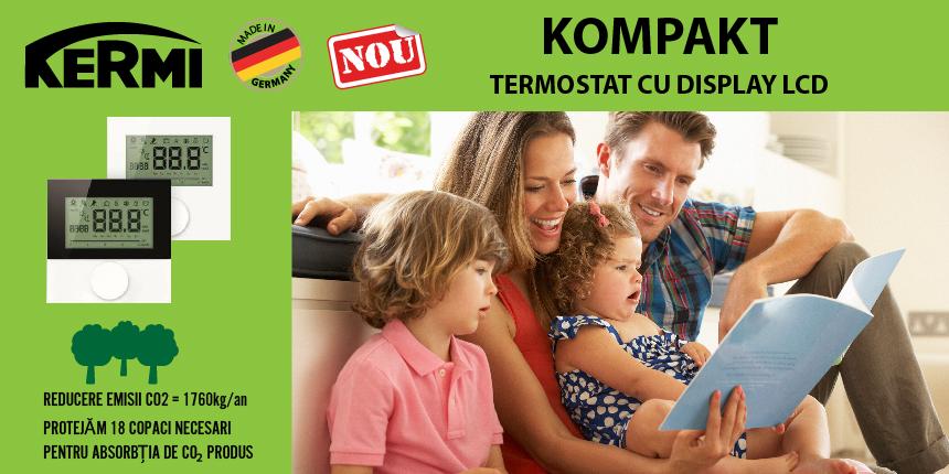 TERMOSTAT KOMPAKT  - banner_site