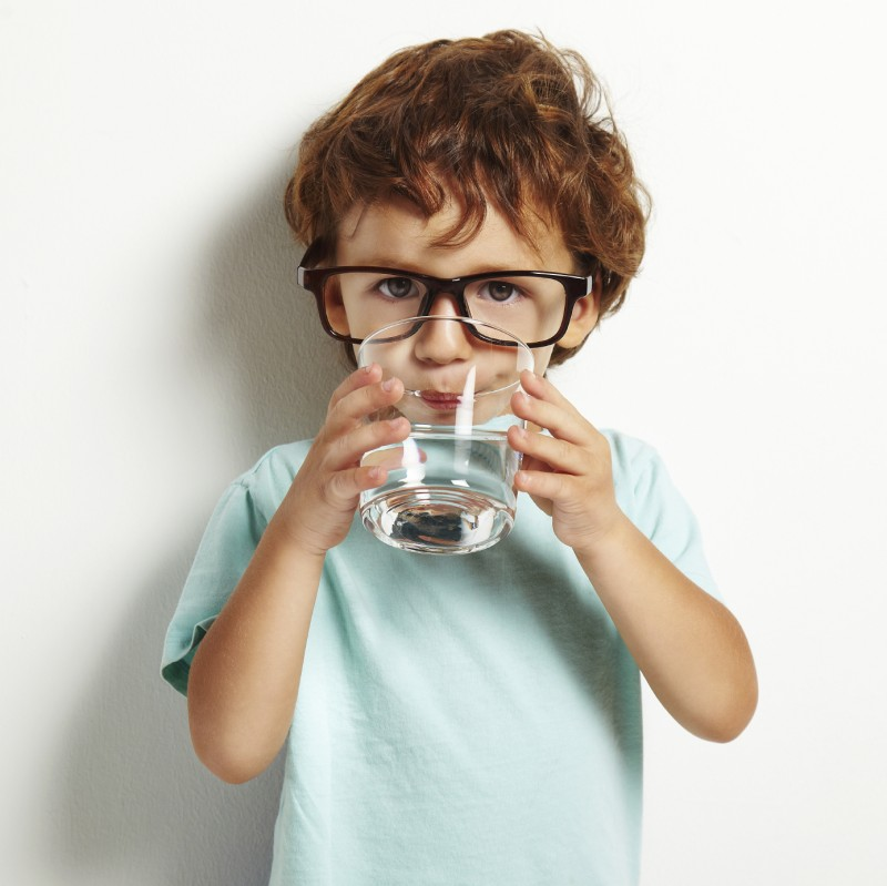apa de calitate