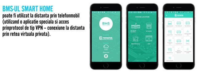 bms-smart-home