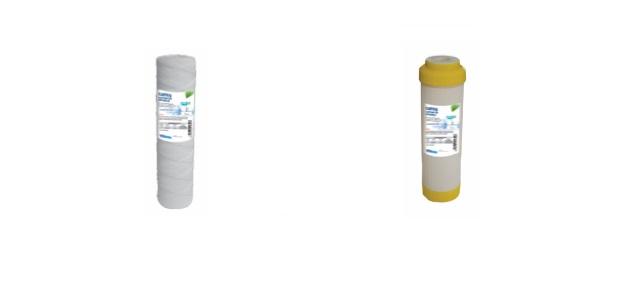 cartuse pentru filtre de apa