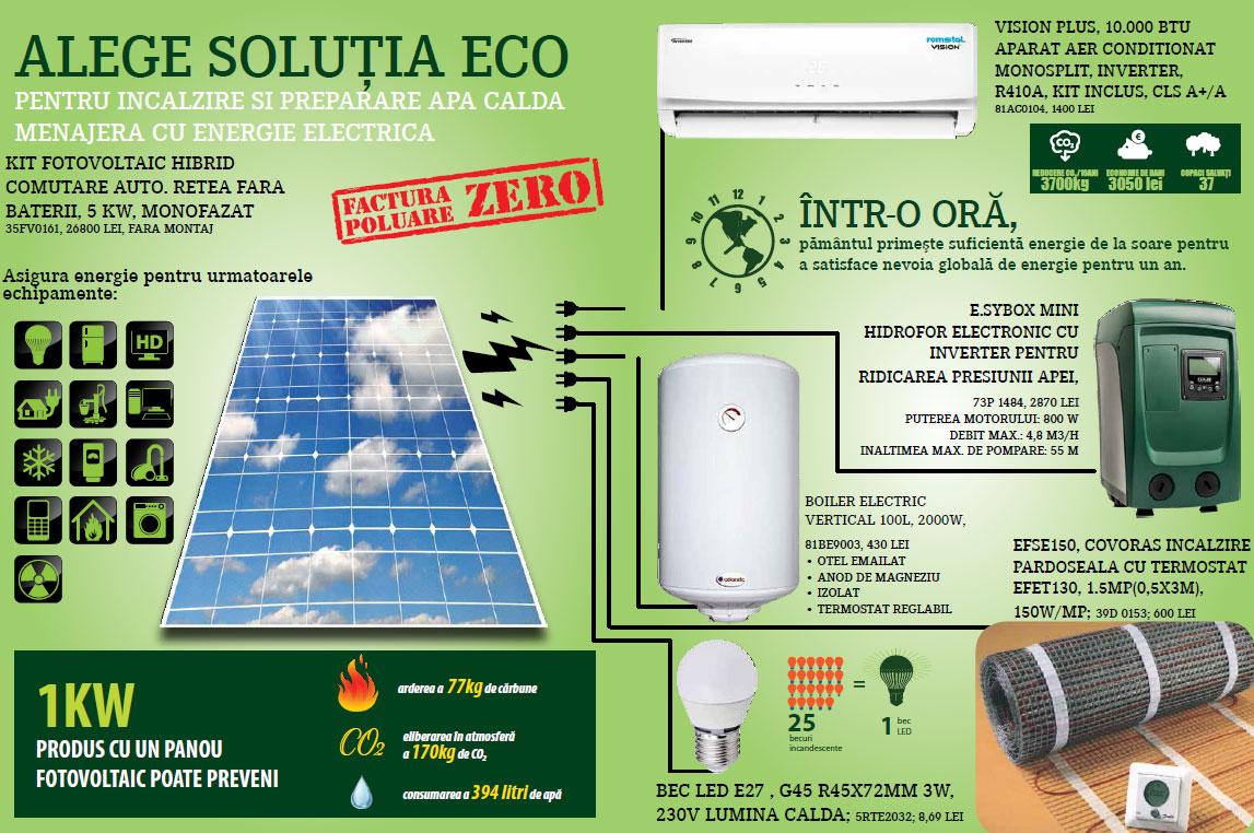 solutie-eco-apa-calda