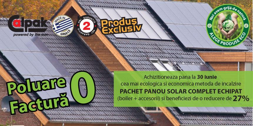 Pachet sistem solar Calpak - banner_site