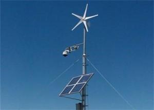 turbina eoliana 3