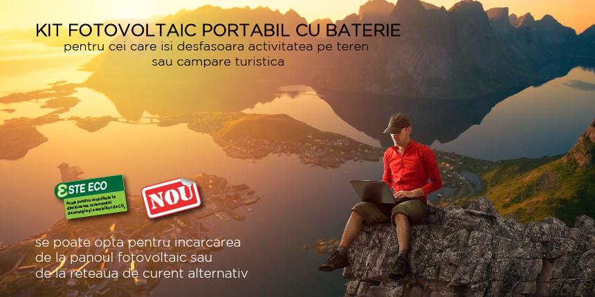 KIT FOTOVOLTAIC PORTABIL CU BATERIE - banner_site