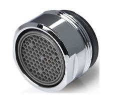 aerator baterie