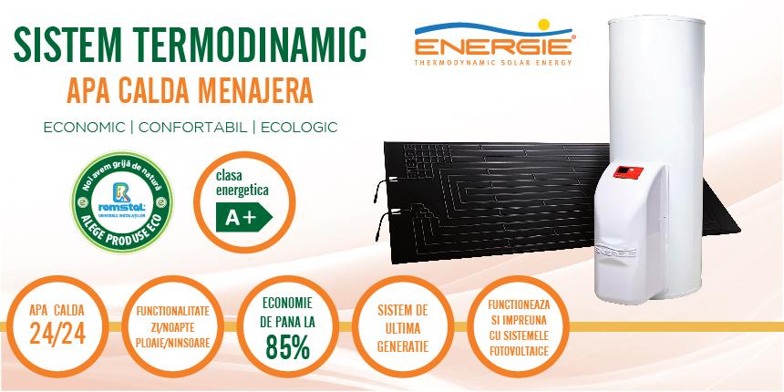 SOLARBOX - sistem termodinac ENERGIE  - banner_site