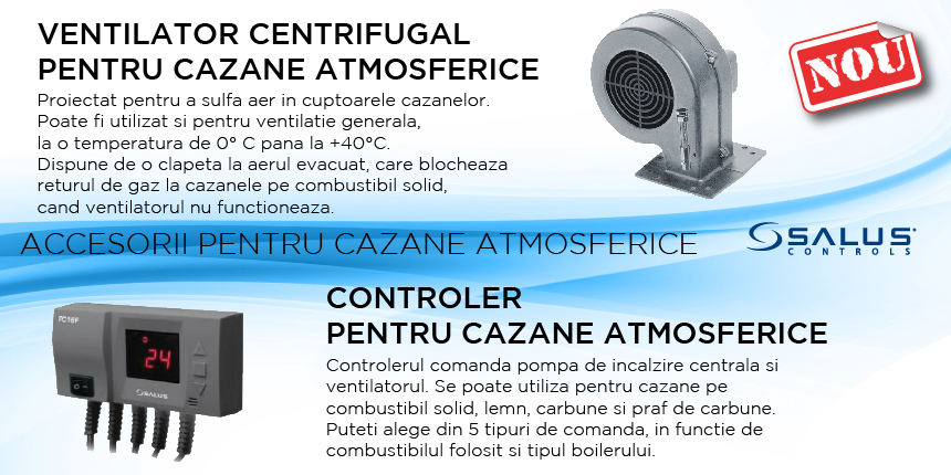 Ventilator + controler Salus - banner_site