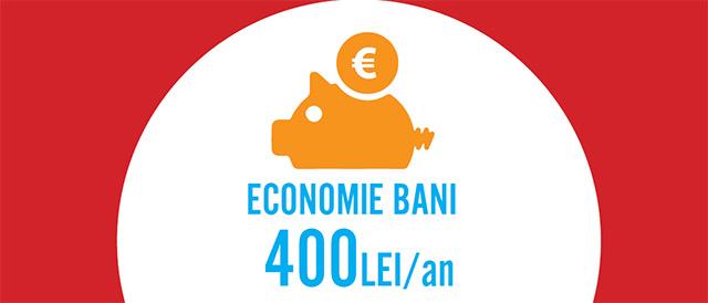 economie-de-bani 400