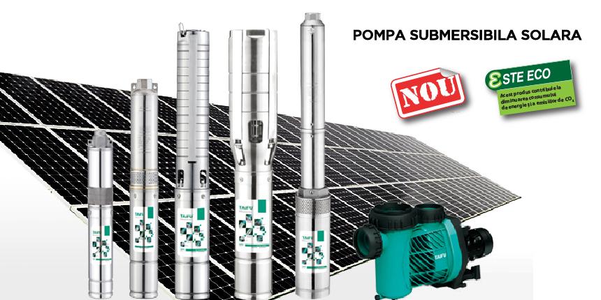 pompe solare TAIFU - banner_site